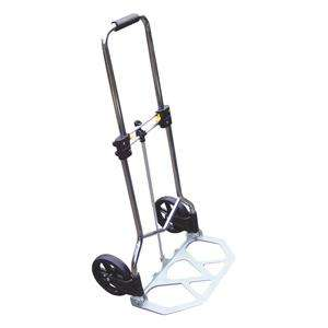 Folding Trolley - was £36.99, now £19.99 at Maplin