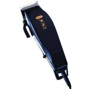 Wahl Hair Clippers - £10.80 Amazon