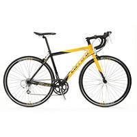 Carrera TDF Road Bike 2011/2012 £296.99 @ Halfords