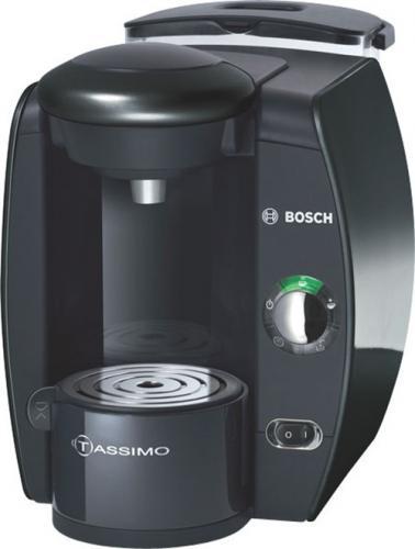 TASSIMO T40 Hot Drinks Machine in Black £98.95 @sonicdirect