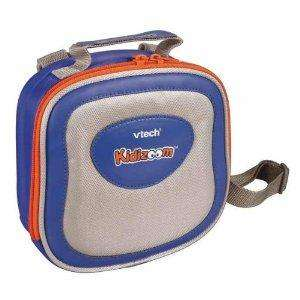 VTech Kidizoom Camera Case £4.97 Free Delivery @ Amazon