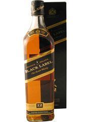 Johnny Walker Black Label £16.78 (inc vat) at Costco