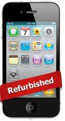 IPhone 4 £22.67 a month on Vodaphone 24 months. £60 Quidco @ Mobiles.co.uk