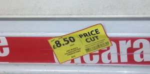 Tesco toy clearance So many toys at silly prices INSTORE only