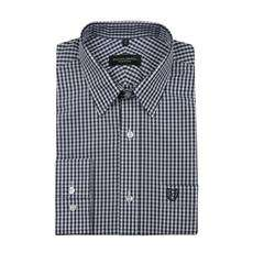 Three shirts for £100, plus another 10% off @ Racing Green