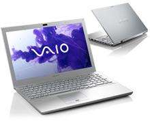 "Sony VAIO SE 15"" Series  VPCSE2C5E i7, 1920x1080 screen £654.01 @ Sony online"