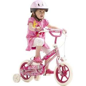 "Avigo 12"" Blue Thunder Bike (boys) or Avigo 12"" Precious Bike (girls) - Half price @ Toys R Us - £49.99"
