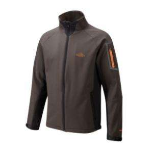 Bear Grylls Windshield Soft Shell Jacket £26.98 + free delivery @ mytravelbits
