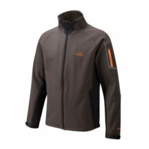 Bear Grylls Windshield Soft Shell Jacket £26.98 + free delivery @ mytravelbits