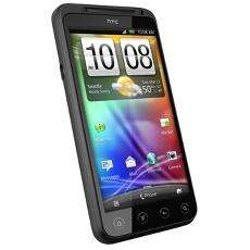 HTC Evo 3D Android Mobile Phone £207 @ Asda
