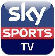 iTunes - SKY Sports TV App (inc Sky Sports 1-4, F1, Sky Sports News, Sky News and ESPN) - £4.99 p/m (50% off)