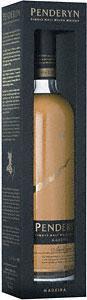 Penderyn single malt WELSH whiskey £27.97 (from £31.99) @ Asda