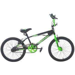 Various cheap kids bikes at sports direct 70% off