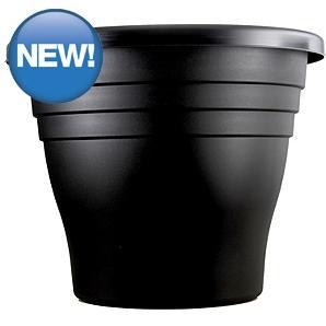 Big 50cm Planter was £5 - now £3.98 or 3 for £10 @ Asda