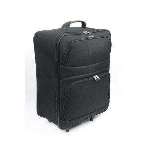 Cabin Max Foldaway Trolley Bag @ Amazon £14.95 - sold by S-Gizmos.