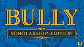 Bully: Scholarship Edition for £2.49 @ greenman gaming (PC Download)