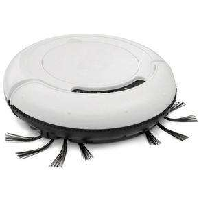 VAX FreeTime R8801 Robot Vacuum Cleaner £58.98 at Ebuyer