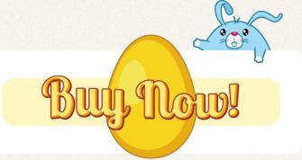 Acronis Easter Bunny Software Bundle - save £200