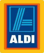 £5 off voucher @ Aldi in tomorrow's Daily Mirror when you spend £35