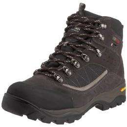 Karrimor Men's ksb 300 eVent© Hiking Boot £18.90 @Amazon