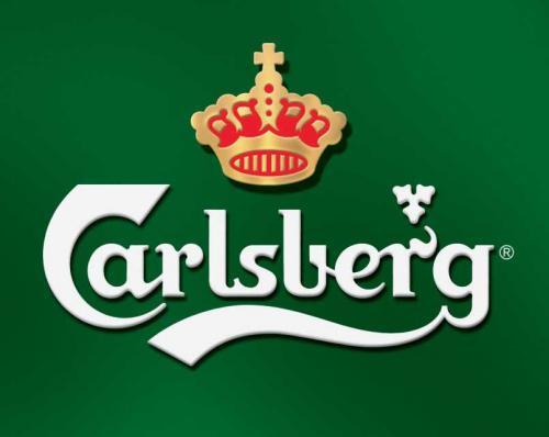 30 cans of Carlsberg £16 @ Tesco