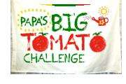 FREE TOMATO SEEDS at Dolmio