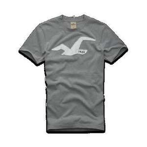 Hollister Sale t-shirts starting from just £12.90 (+ £10 p&p)