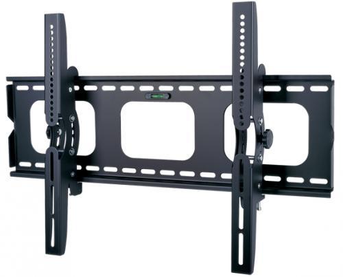 TV Plasma / LCD TV WALL MOUNT 32inch-63inch @ LCD-Wall-Brackets Ebay Store
