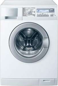 AEG L14850 WASHING MACHINE £514.71 @ ELECTRICAL SHOP