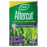 Westland Aftercut Lawn Feed & Conditioner (80m2) £4 from Asda (instore and online)