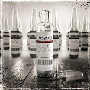 Lacuna Coil - Kill The Light MP3 download @ LastFM