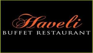 All you can eat Balti Curry for under £5 per person! Indian Buffet at Royal Haveli Restaurant in Birmingham. 63 percent off with voucher from KGB Deals.