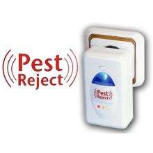 Pest Reject for £19 inc delivery from electricshopping