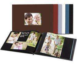 50% off Photobooks for 2 days only - now only £12.75 + Other Offers @ My Pix