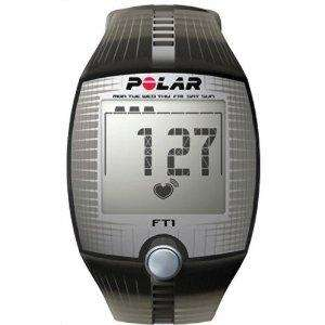 Polar FT1 Heart Rate Monitor £19.99 Sainsburys Instore