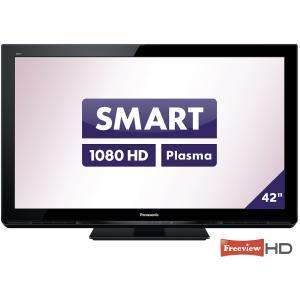 Panasonic TX-P42S31B At Comet for £399