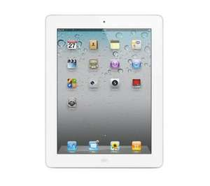 PC World / Currys Ipad price crash! ipad 2 Refurb Wi-Fi New White OR Black  £279 /  ipad 2 Wi-Fi White OR Black £329 @ Currys / PC World (More in OP)