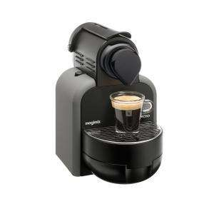 Magimix 11310 Nespresso Coffee Maker - was £179.99 now only £71.99 delivered + Receive £40 of free Nespresso Club Reward credit @ Comet