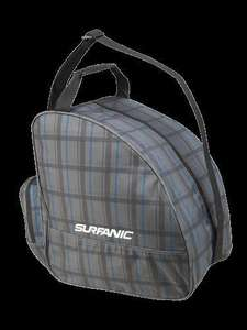 SURFANIC SKI/ SNOWBOARD BOOT BAG REDUCED FROM £19.99