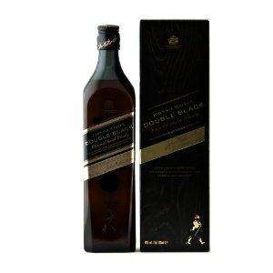 Johnnie Walker Double Black Label in £20.87 (incl. VAT) at COSTCO