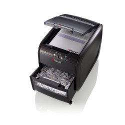 Rexel Auto 60x Confetti Shredder £95.99 @ Viking
