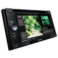 SONY XAV-622xt Car DVD head unit - £189.99 @ Halfords