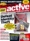 6 Issues of ComputerActive for just 6p and a Free CD-ROM 9 of Back Issues