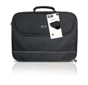 "Notebook Bag 16"" for £5.58 Delivered  @ EuroPC"