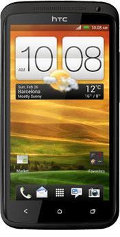 Free HTC One X on 02 free 300 mins + 500mb data tariff 24months @ Buymobilephones