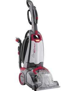 Half Price Vax W89-RU-A Rapide Ultra 2 Pet Carpet Cleaner. £149.99 @ Argos