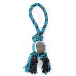 Various Pet items from £0.75 delivered using code @ LovePets