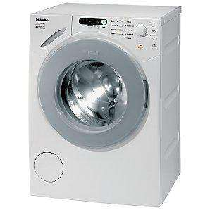 Miele W1613 Freestanding Washing Machine £619 delivered from Redhill Appliances(with 10 years parts and labour warranty)