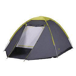 Tesco 4 Person Dome Tent, only £16.64 @ Tesco
