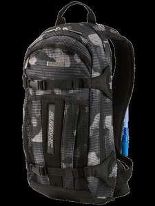 Surfanic Hydration Rucksack 50% off, Surfanic, £20.98 delivered